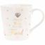 Fine-China-Mug-Diamante-amp-Wording-Mothers-Day-Mum-Nan-Friend-Coffee-Gift-Boxed thumbnail 2