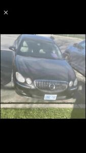 2008 Buick Allure used