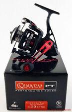 spool Smoke Speed Freak SL30XPTiA Quantum reel repair parts