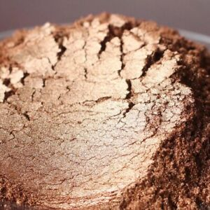50g-Mica-Powder-Red-Coffee-Pigment-Soap-Bath-Bombs-Nail-Art-Additive