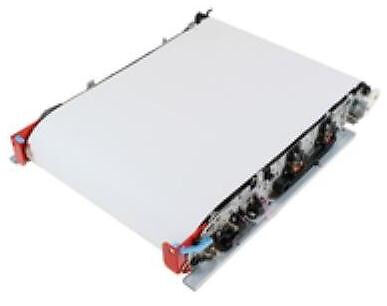 Lexmark 40X3732 40X3732 Transfer Belt Unit Assembly Electronics ...