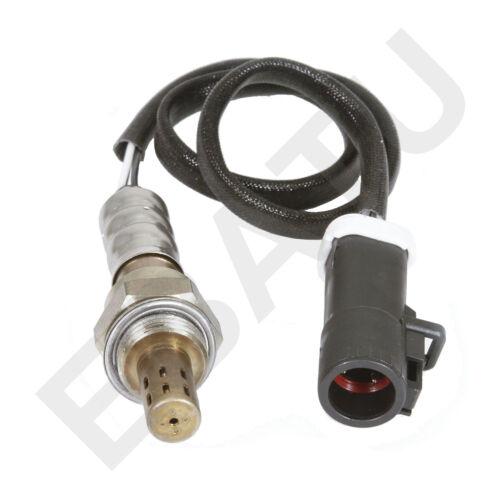 Upstream Oxygen O2 Sensor Premium for Ford Explorer 4.0L 5.0L