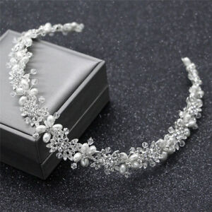 Luxury-Crystal-Bridal-Hair-Pearls-Wedding-Hair-Jewelry-Accessories-Headpiece