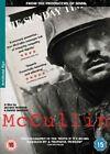 McCullin (Blu-ray, 2013)