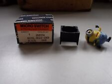 Lot of 3 pcs HONEYWELL SWITCH 4SX37-H58 4SX37H58 Miniature Snap Action Switch