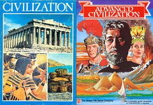 Avalon-Hill-Civilization-Advanced-Civ-PDF-Reference-DVD