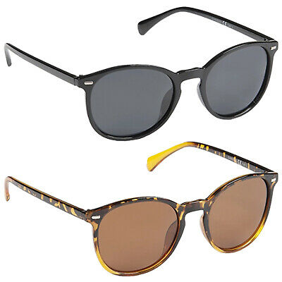 Eyelevel Ladies Chrissie Polarized Sunglasses UV400 UVA UVB Anti Glare Lens