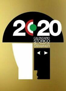 CALENDARIO-CARABINIERI-2020