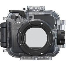 SONY MPK-URX100A für RX100 Serie Neuware vom Fachhändler MPK URX 100 A