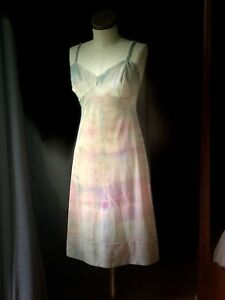 DYED-PETALS-Vintage-Eco-Dyed-Slip-Dress-S-M-36