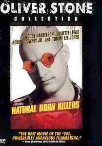 Natural-Born-Killers-DVD-2001