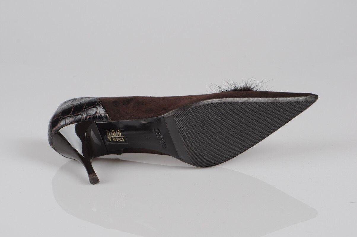 Non Sono Una Santa - shoes-shoes - woman - 655616C183542