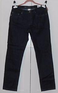 Always Dark Push pour 32x32 hommes Forward Wash Jeans aPv1WzqwP