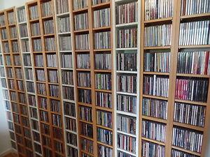 Album-CD-Sammlung-Liste-CDs-der-90er-aus-Pop-Rock-RnB-Techno-Bravo-Hits