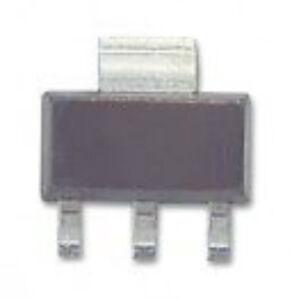 2SA1213Y-SMD-Transistor-039-039-GB-Compagnie-SINCE1983-Nikko-039-039