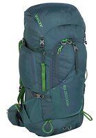 Kelty Red Cloud 110 Internal Frame Trail Hiking Backpack Ponderosa Pine 2016