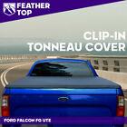 Aussie Tonneaus ATC01326 Car Cover