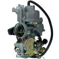 Carburetor For Honda Xl250s Xl 250s Xl 250 S 1978 1989 1980