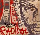 Radical [4/14] * by Sizzla (CD, Apr-2014, VP)