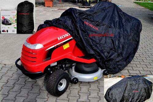 Honda Rasentraktor Abdeckplane Honda Schutzabdeckung