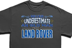 t curb land defender green shirts products landrover shop rover shirt the full