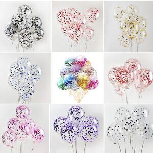 jouets-gonflables-des-confettis-de-ballons-decor-de-fete-des-paillettes