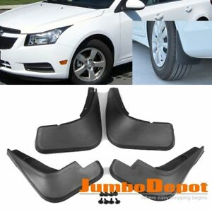 """MUD FLAP FOR 10/""""12/""""13/""""14/"""" MUDGUARDS"""