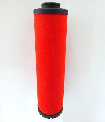 Business & Industrial 100% True Atlas Copco 1202 6259-04 Filterelement Filter Element Für Gehäuse Dd 85g Unused