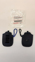 Lexus Factory F-sport Smart Key Gloves 2014-2015 Is350
