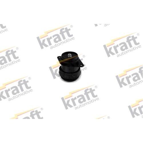 KRAFT MOTORLAGER LAGERUNG MOTORHALTER RECHTS HINTEN VW 3176453
