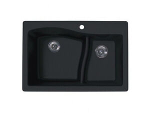 Top 5 Swanstone Kitchen Sinks
