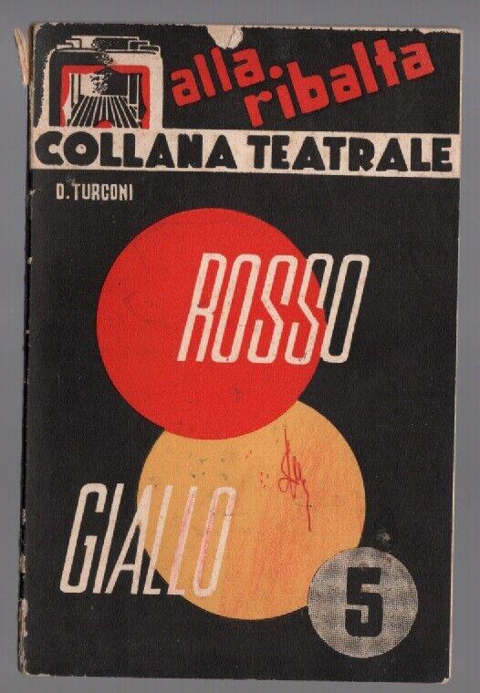 Clio anno IX n° 1 + 4, 1973 - rivista trimestrale di studi storici