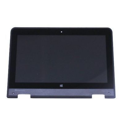 00HM133 LCD LED Touch Screen Digitizer Assembly Lenovo Thinkpad Yoga 11E FRU