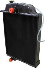 Ar61881 Radiator For John Deere 4030 Tractor