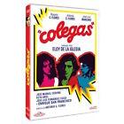 Colegas - Eloy de la Iglesia (DVD)