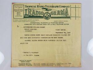 Tropical-Radio-Telegraph-Company-RadioGrama-Letterhead-1947-About-Tennis-Courts