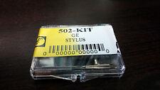 GE 502 KIT  generic stylus (for RPX-040A Series cartridge)