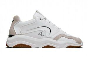 Footwear Loyalti Croc Allegiance Chunky Runner SZZqB6dw