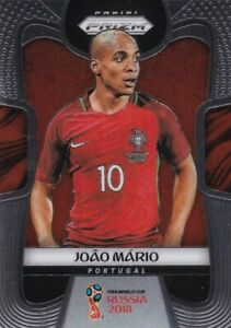 2018-Panini-Prizm-Fifa-World-Cup-Football-Cartes-a-Collectionner-160-Joao