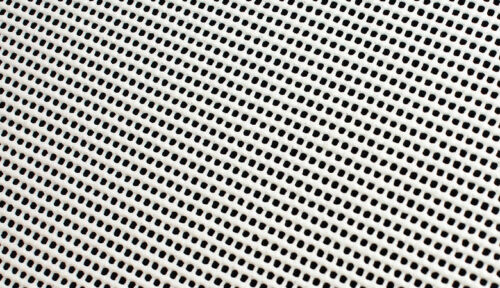 300mm /& 500mm Wide Rolls of Yuzet Anti Slip Matting Non Slip Mat Tool Box Liner