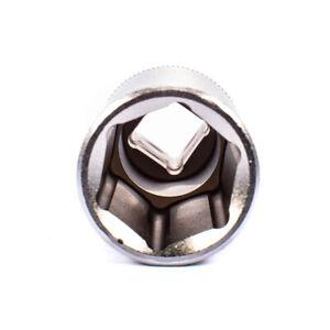 543617-17mm-3-8-034-Dr-Deep-Metric-Socket-6-Point-6PT-Long-Heavy-Duty-63mm-Length
