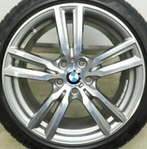 Original-BMW-2er-Active-Gran-Tourer-F45-46-Winterraeder-M-Doppelspeiche-486