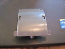G I Joe ARAH vintage piece/part Defiant Computer Chair Pivot Base