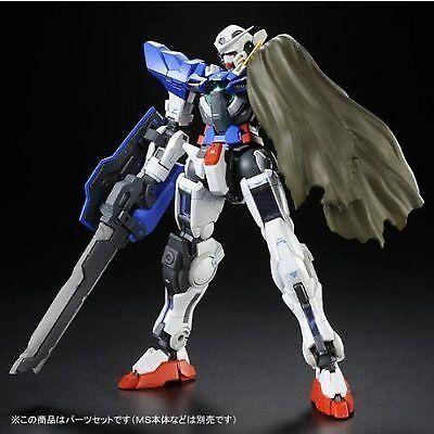 BANDAI RG 1  144 REPAIR PkonstS för Gundam Exia modellllerler Kit Gundam 00 NEW från japan
