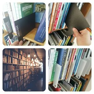 Book-Dividers-Shelf-Markers-Library-Index-Cards-Filotrax
