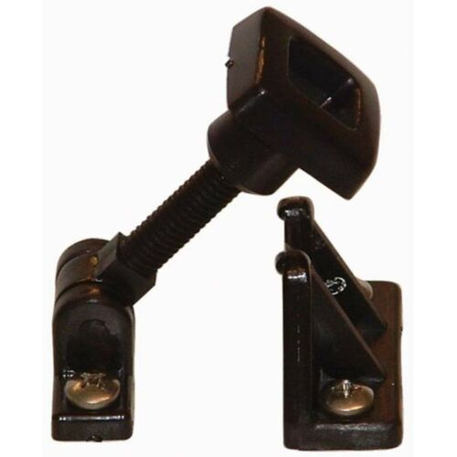Taylor Made 551 Hatch-Window-Door Utility Latch