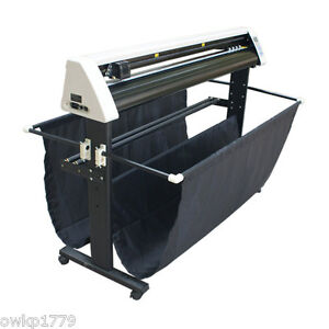 The-Hop-Pocket-for-48-034-Vinyl-Cutter-Plotter