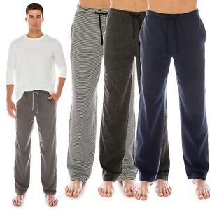 034-TINFL-034-Men-039-s-Various-Textile-Material-Lounge-Pajama-Sleep-Pants-2MKLP-01