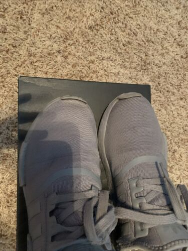 adidas mens shoes size 8