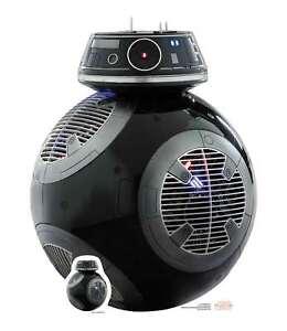 BB-9E-Droid-Star-Wars-The-Last-Jedi-Lifesize-Cardboard-Cutout-Standup